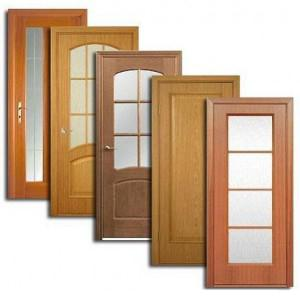 Двери, дверные блоки Моздока
