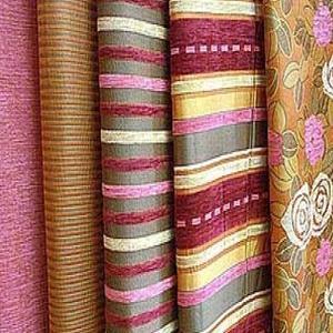 Магазины ткани Моздока