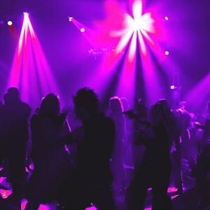 Ночные клубы Моздока
