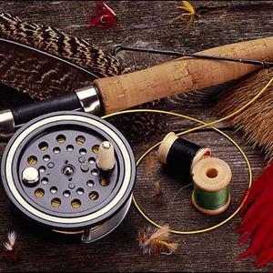 Охотничьи и рыболовные магазины Моздока