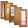 Двери, дверные блоки в Моздоке
