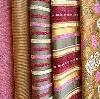 Магазины ткани в Моздоке