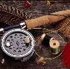 Охотничьи и рыболовные магазины в Моздоке