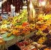 Рынки в Моздоке