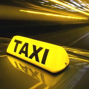 Такси Моздока